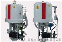 CL系列直行程氣動執行機構及控制