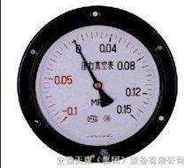 Y-40Y系列一般压力表