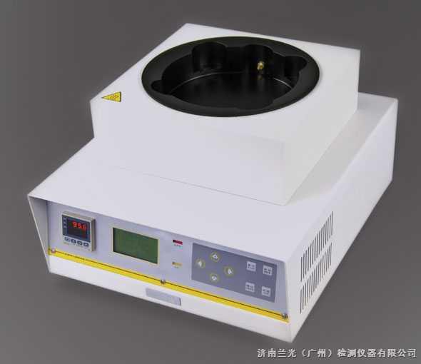热收缩性检测仪