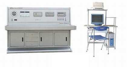 热工仪表校验装置2