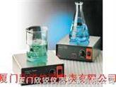 HI-300N意大利哈纳HANNA HI300N大容量磁力搅拌器