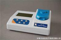 多参数室内空气质量检测仪|空气质量检测仪|甲醛测定仪|苯?苯系物测定仪