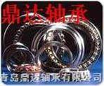 商機中國→TIMKEN進口軸承機械軸承代理鼎達進口軸承——供應信息