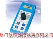 HI95717磷酸盐浓度比色计