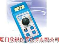 HI93726镍浓度比色计-HI-93726意大利哈纳HANNA