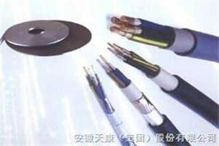 安徽天康特种电缆