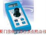 HI-93715意大利哈纳HANNA HI93715氨氮浓度比色计