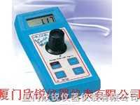 HI93700氨氮濃度比色計-HI-93700意大利哈納HANNA