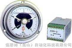 YXD-100-Z YXD-150-Z 光电耐震电接点压力表