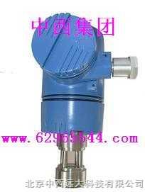 BDZ3-4210-在线防爆粉尘仪 型号:BDZ3-4210