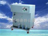 MIT耐折强度试验仪,耐折强度试验机