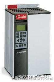 丹佛斯VLT®8000 水工业专用变频器
