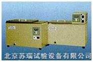 廣東電熱恒溫油槽