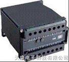 PAS-U1-VX-P5-O1交流电压变送器