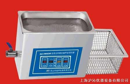 kq-500e 超声波清洗器kq-500e