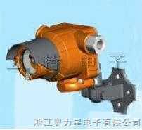 IR3红外火焰探测器/防爆型红外火焰探测器