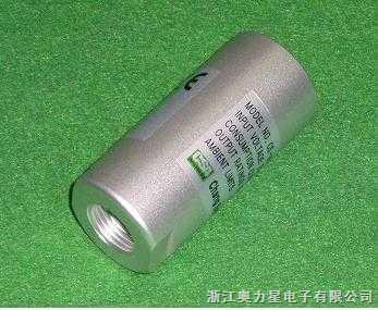 CS-UM-11-U防爆单紫外火焰探测器