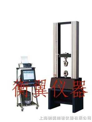 HY-1080-微机控制拉力试验机