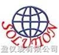 美国斯卢森(SOLUTION)CM23T高温静电容物位计