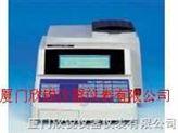 RA-520N日本京都电子KEM全自动折射仪/糖度仪RA520N