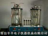 PT3润滑油泡沫特性测定仪