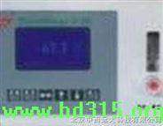 氧(氮:100-O2= N2)气分析仪(带预处理装置,不防爆) 型号:XJ14/JQ-O-10