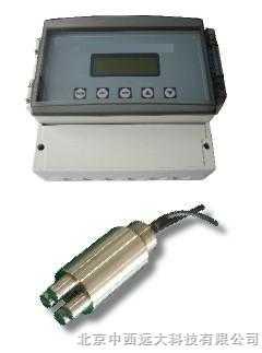 M279191-在線污泥濃度計 型號:M279191