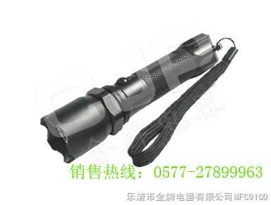 JW7622巡检电筒JW7622