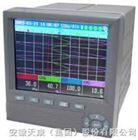 SWP彩色无纸记录仪