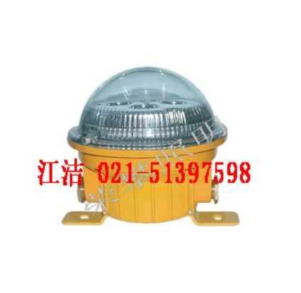 BAD603 防爆固态安全照明灯 BAD101 BAD201 BAD202A BAD202B