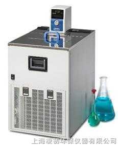 GR150-Grant/GR150数字高性能加热器