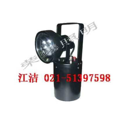 BAD309A/B 多功能强光防爆探照灯BAD309A BAD309B BAD309C BAD309