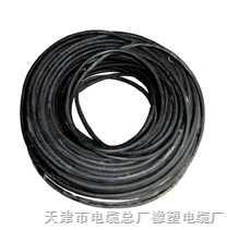 (YC/YCW/YZ/YZW)电缆,橡套线YC,YCW,YZ,YZW,YH,YHF电缆