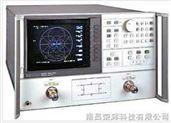 微波网络分析仪HP8720C