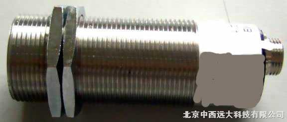 CDY11-JCS2002 -超聲波距離傳感器/超聲波測距傳感器/超聲波距離變送器(2米) 型號:CDY11-JCS2002