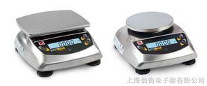 Valor3000工業電子天平 ,小天平,電子天平