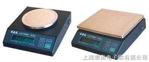 JJ系列高精度电子天平,电子秤,上海电子秤