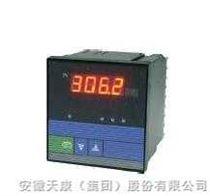 TK-LED数字显示控制仪