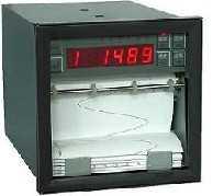 智能有纸记录仪
