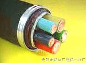 KYJVP2-22 KVVP2-22 KVVP2-22铜箔屏蔽铠装控制电缆