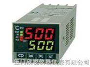 E5CWT系列微电脑温控器