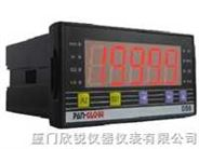 DS6系列四位半电流电压表