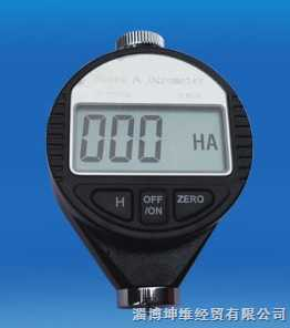 SH8881-C邵氏硬度计|硬度计|便携式硬度计|邵氏硬度计|益阳硬度计|莱芜硬度计|绍兴邵氏硬度计