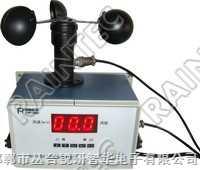 RY-FSY-塔机风速仪