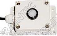 室内型光照度传感器
