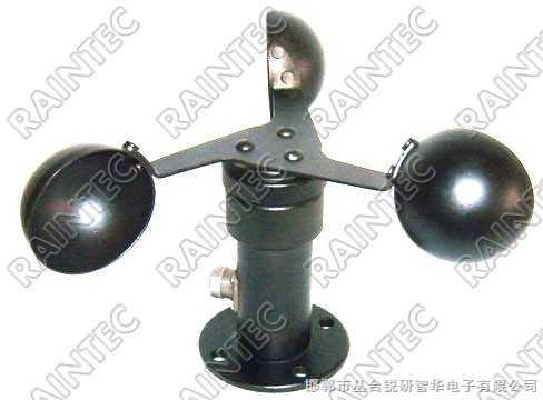 RY-FS01-风速传感器