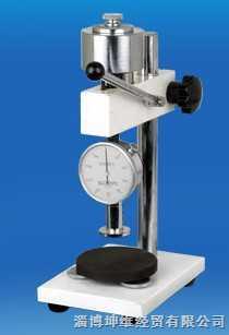 HLX-AC测试机架|硬度计|邵氏硬度计|便携式硬度计|淄博硬度计|莱芜硬度计|蚌埠硬度计|芜湖硬度