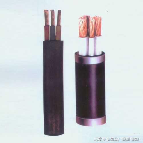 yc,yc电缆,ycw使用外用耐老化电缆,yz,yzw阻燃电缆,yh焊把线JHS潜水电缆