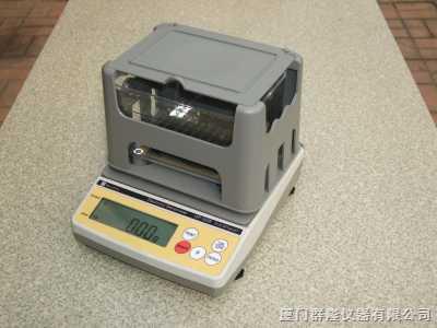 臺灣Matsuhaku瑪芝哈克GP-300E固專用比重天平-GP-300E固體密度計