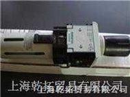 JKF8210G9MOASCO过滤减压阀,ASCO减压阀,阿斯卡过滤减压阀